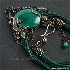 Strukova Elena - подарок для сестрёнки))
