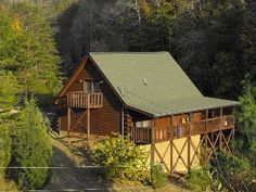 Come celebrate Spring at the Smokies-Free Wifi--Hot Tub-Pool TableVacation Rental in Sevierville from @HomeAway! #vacation #rental #travel #homeaway