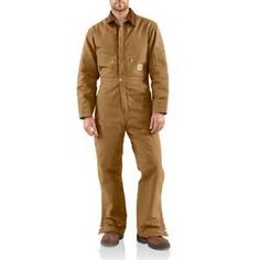 Search Insulated carhartt coveralls. Views 93626.