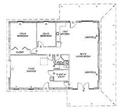 ww2 quonset hut plans. crisp clear 11''x17'' paper litho print
