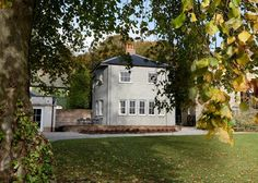 Luxury Holiday Cottages in Peak District, Cheshire, Derbyshire & Staffs, Hopton Hall Luxury Holiday Cottages, Peak District, Luxury Holidays, Derbyshire, Gazebo, Shed, Outdoor Structures, Kiosk, Lean To Shed