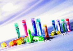 Pediatría Basada en Pruebas: Homeopatía: ¿la memoria del agua?