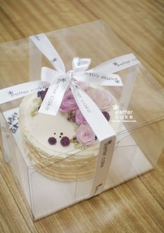 Done by me  www.better-cakes.com  #buttercream#cake#베이킹#baking#koreanfood#Bettercake#버터크림케이크#flowercake#yummy#flowers#수제케익#sweet#베러케익#foodporn#birthday#꽃케이크#디저트#플라워케익#dessert#버터크림플라워케이크#following#food#peony#beautiful#flowerstagram#instacake#koreancake#꽃스타그램#베이킹클래스#instafood#