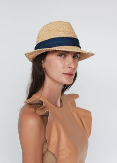 Tarboush — Lola Hats Crown Heights, Simple Outfits, You Bag, Everyday Fashion, Just For You, Chic, Hats, Accessories, Jewelry
