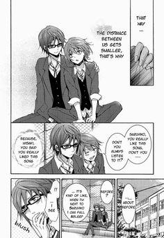 lilycalpop (Tsukigase Yurino) -  Page 4