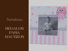 http://www.regalosbodasbautizoscomuniones.com/13-bautizos