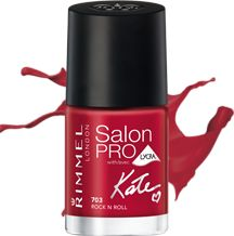 Find Kates 10 Salon Pro shades from Rimmel and be in with a chance of winning them all. Rimmel London, Kate Moss, Competition, Nail Polish, Cool Stuff, Shades, Beauty, Nails, Punk Rock