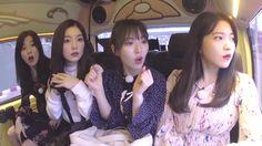 [Vyrl] Vyrl_now_M : <미리 보는 LEVEL UP PROJECT 4,5,6화> 옆으로 밀어서 봐주세요. Slide left to continue Red Velvet Seulgi, Korean Fashion, Irene, Rv, Pop Idol, Faces, Asian, Twitter, K Fashion