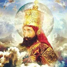 Rocco's Spiritual Vibrations 11 on RastFM - Reggae & Dub Radio Rastafari Art, Haile Selassie, King Solomon, A Child Is Born, Lion Of Judah, King Of Kings, King Kong, Colorful Pictures, Black Art