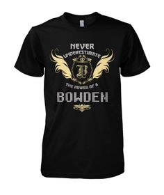 Multiple colors, sizes & styles available!!! Buy 2 or more and Save Money!!! ORDER HERE NOW >>> https://sites.google.com/site/yourowntshirts/bowden-tee