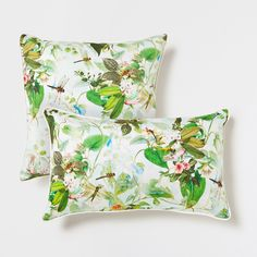Libelula Pillow Cover
