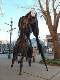 cool halloween costumes - Google Search
