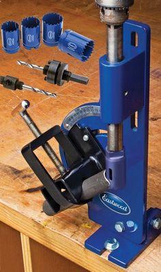 Welding Shop, Welding Table, Metal Working Tools, Metal Tools, Metal Projects, Welding Projects, Welding Tips, Cool Tools, Diy Tools
