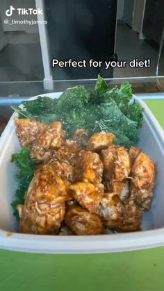 Turkey Recipes, New Recipes, Healthy Recipes, Healthy Dinner Options, Chicken Meal Prep, Quick Meals, Soul Food, Food To Make, Dinner Ideas