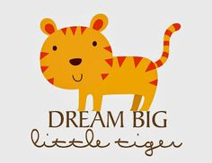 TONS OF ADORABLE FREE PRINTABLES!!!!!!!