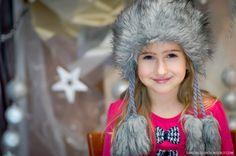 Коледна фотосесия http://simeonuzunov.weebly.com https://www.facebook.com/simeon.uzunov.photography/ #коледна #детска #фотосесия #варна #сесия #коледни #детски #сесии #снимки #фотосесии #фотограф #фотография