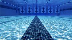 Olimpik ve Yarı Olimpik Yüzme Havuzları