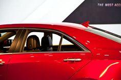 #Cadillac #ATS Cadillac Ats, Vehicles, Car, Automobile, Autos, Vehicle