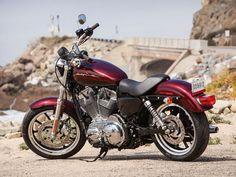 31 Meilleures Images Du Tableau Moto Harley Davidson