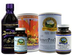 http://nealth.eu.nspshop.com/our_product_range.htm