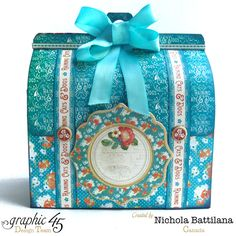 Graphic45_NBattilana_RainingCatsandDogs_gift_set_2of5