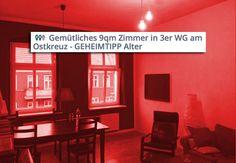 10 Gründe, warum das hier die chilligste Wohnung Berlins ist, Alter -  http://www.berliner-buzz.de/10-gruende-warum-das-hier-die-chilligste-wohnungsangebot-berlins-ist-alter/