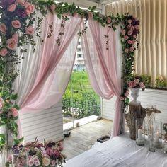 DERENELHAN WEDDING ORGANİZASYO | Düğün hochzeitsd