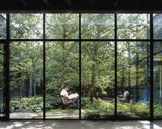 06-van-valkenburgh-landscape-architecture-tahari-courtyards « Landscape Architecture Works   Landezine