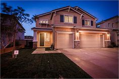 $719,999 - Santa Clarita, CA Home For Sale - 23949 Francisco Way -- http://emailflyers.net/45904
