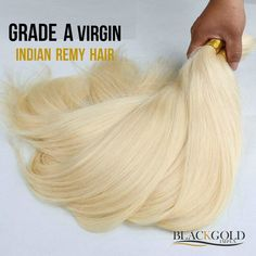 MAKE ORDER SOON!!!! 100% human hair, virgin hair, Remy hair. Contact Information: Visit http://www.blackgoldimpex.com/ and our whatsapp contact is 09500061263