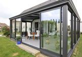 http://www.verandart.fr/veranda-sur-mesure-galerie?page=2&