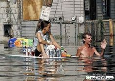 http://thechive.files.wordpress.com/2009/05/a-funny-flood-gallery-29.jpg