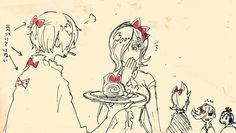 One Piece, Vinsmoke family, Ichiji, Niji, Sanji, Yonji, Reiju One Piece Funny, 0ne Piece, Anime Merchandise, Anime Costumes, One Piece Anime, Pick One, Digimon, Fashion Art, Kawaii