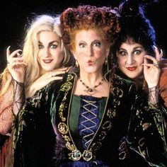 Freeform 31 Nights of Halloween 2019 Schedule - Hocus Pocus 31 Nights Of Halloween, Halloween 2019, Holidays Halloween, Halloween Themes, Happy Halloween, Halloween Decorations, Halloween Party, Halloween Costumes, Fall Wallpaper