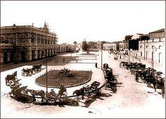 Catania, Roman Empire, Geo, Italy, Art, Italia, Roman Britain