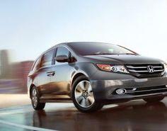 16 Odyssey Ideas Honda Odyssey Odyssey Honda