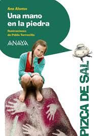 Anaya, Alonso, Movies, Movie Posters, Christmas Ornaments, Holiday Decor, Cave, Shape, Literatura
