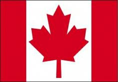 give 1000 visitors daily from Canada for $1