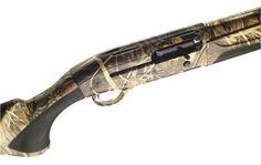 Beretta a400 xtreme unico camo max 4 hunting pinterest beretta a400 xtreme unico camo max 4 husband gave it to me negle Gallery