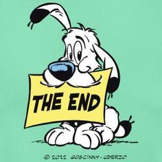 asterix-obelix-idefix-the-end-tee-shirt-femm-tee-shirt-femme.jpg (300×300)