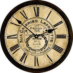 10 Best Large Wall Clocks Images Big Wall Clocks Large