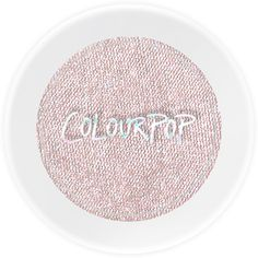 Over the Moon opalescent Pearlized Highlighter
