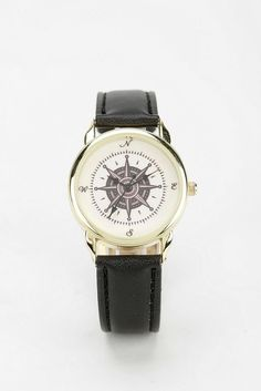 Urban Outfitters watch