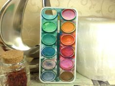 Iphone 5, Iphone 5s Pastel Watercolor Paint Box Set Case with Free Screen Protector! For the Artistic and Crafty Personalities. Bodega on Madison,http://www.amazon.com/dp/B00GPFTSE8/ref=cm_sw_r_pi_dp_d7sytb1XX1JCMC4T