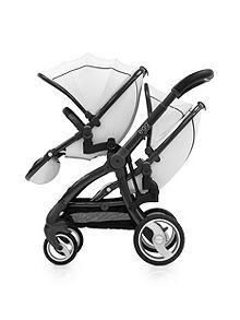 #Double Strollers, buying suggestions To find The Best #Tandem strollers for #Babies