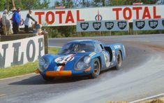 http://images.forum-auto.com/mesimages/273759/1968 24H.Mans n°30 (1).jpg