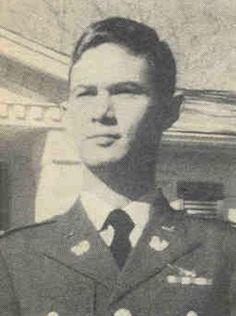 Virtual Vietnam Veterans Wall of Faces   ROBERT E LAYMAN JR   ARMY