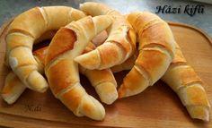 hazi-kifli-receptje