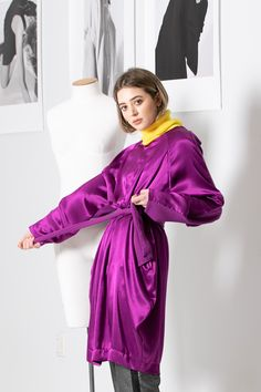 International Fashion Designers, Clothes For Women, How To Make, Tops, Dresses, Outerwear Women, Vestidos, Dress, Gown