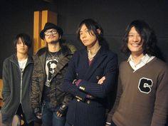 [Champagne]2011/12/26 80.LOVE TOKYO FM 「RADIO DRAGON」